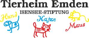 Tierheim Emden